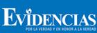 Logo Evidencias